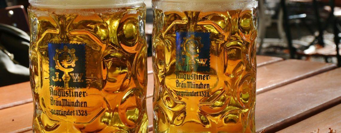 München_Tipps_Hotel_Restaurants_Aktivitäten_Isar